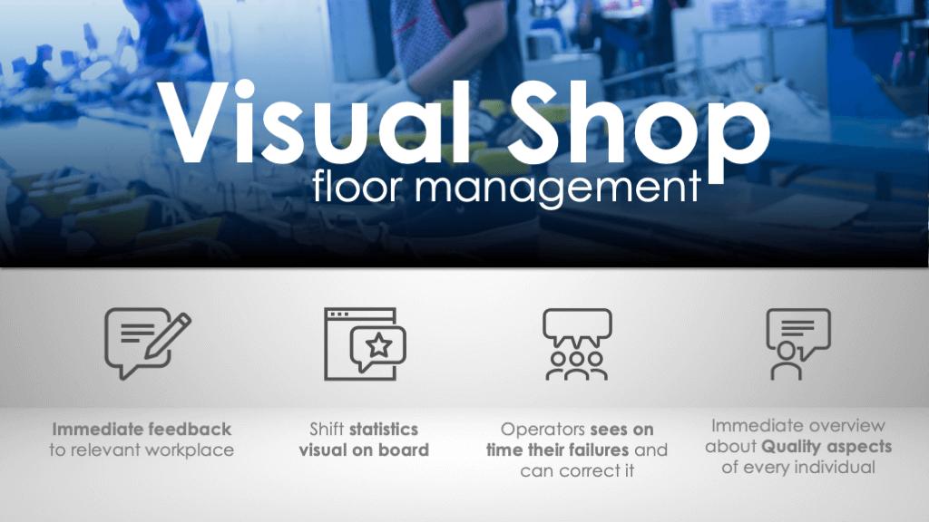 visual shop ukážka prezentácie