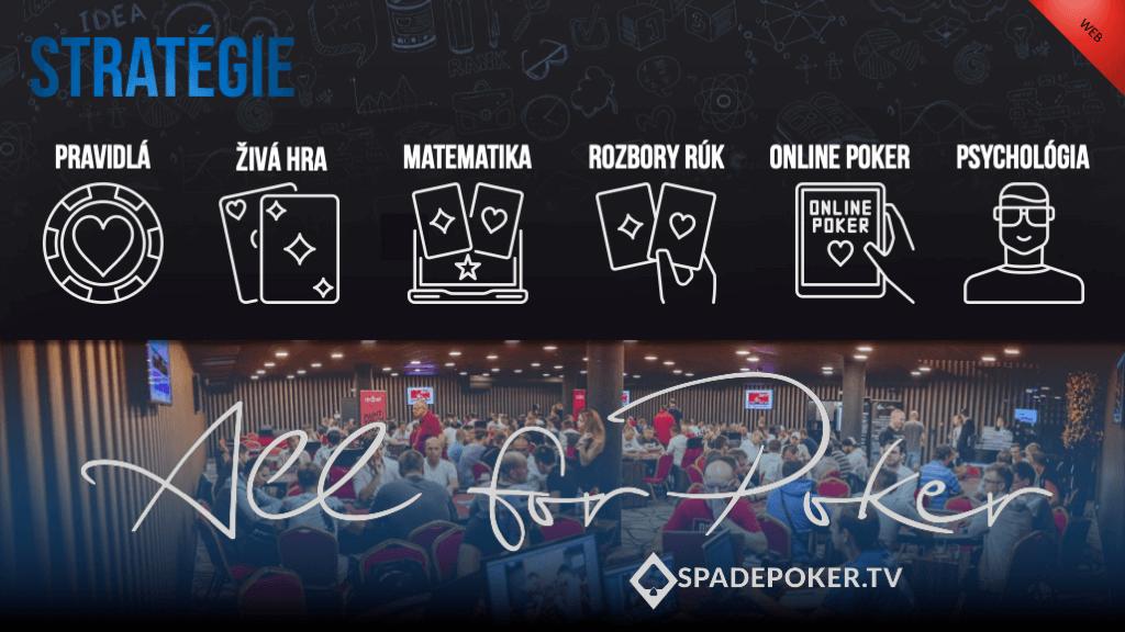 ukazka prezentacie powerpoint poker